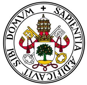 escudo universidad de valladolid