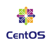 the centos project