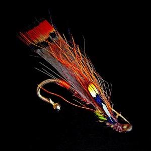 mosca de salmón 2