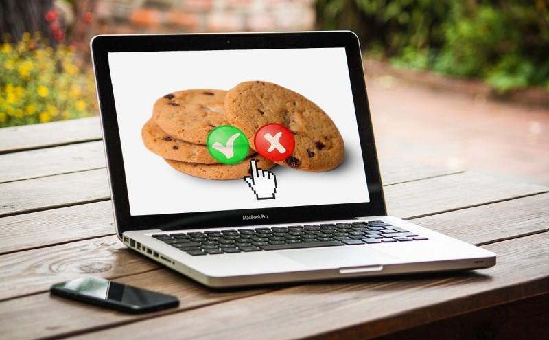Se puede cumplir con el RGPD en materia de cookies de forma estricta