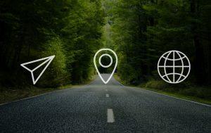Como usar la API de Geocoding de Google