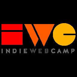 IndiWeb logo